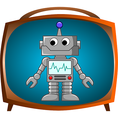 Virtual Course – Building Bots From Scratch