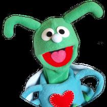 Lovebug & Me Virtual Music Class