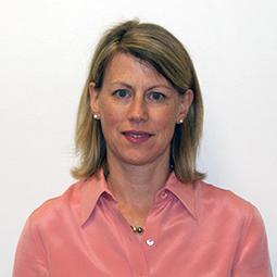 Karen Rogers, MD, coronavirus expert