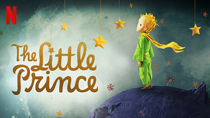 Family Movies The Little Prince