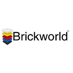 Brickworld\'s Summer Virtual Expo