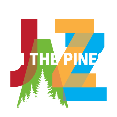 "Idyllwild Arts  Virtual ""Jazz In The Pines"" Concert Series"