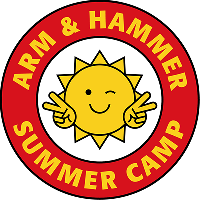 Arm & Hammer Summer Camp
