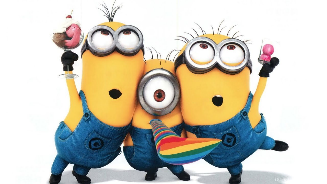 Castaic Drive-In: Despicable Me & Footloose