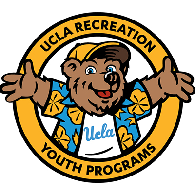 UCLA Recreation Youth Programs