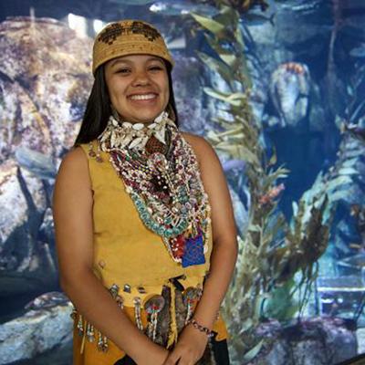 Moompetam Native American Virtual Festival