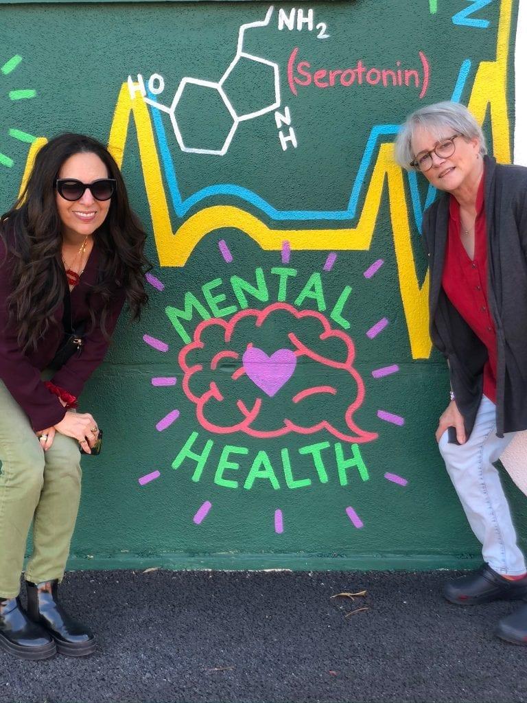 MomsWhoCare mental wellness