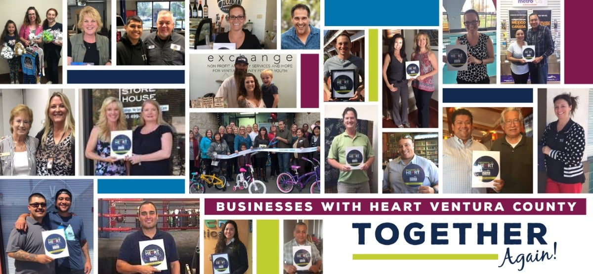 Businesses with Heart VC – Learn More Seminar