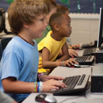 The Help Group's Autism Schools