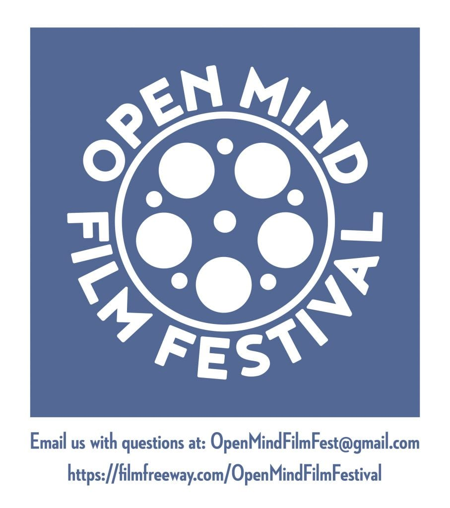 Open Mind Film Festival