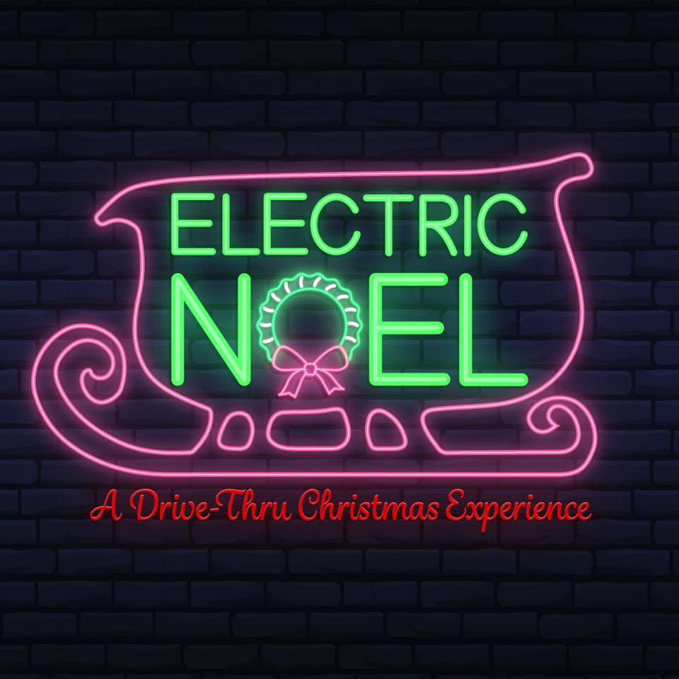 Electric Noel