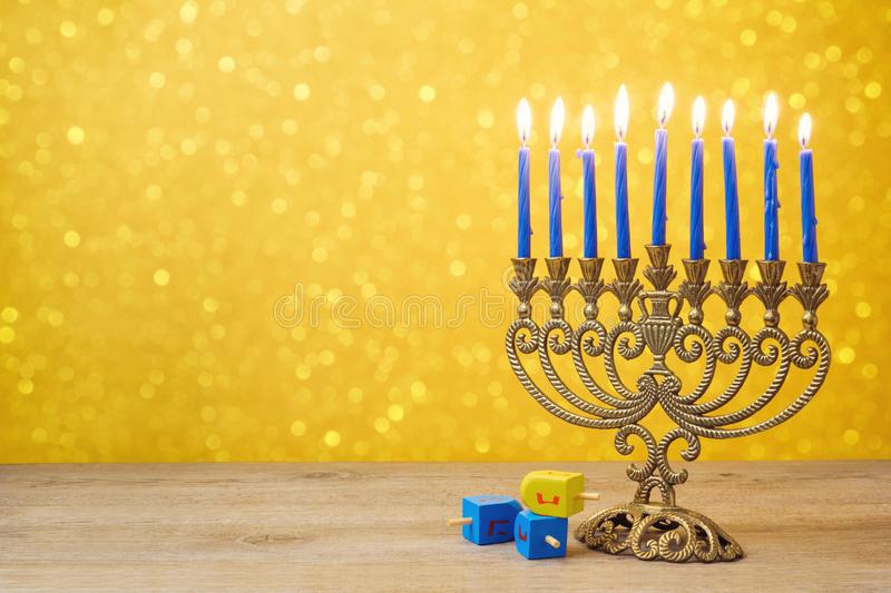 Virtual Hanukkah Celebration: Latkes and Light