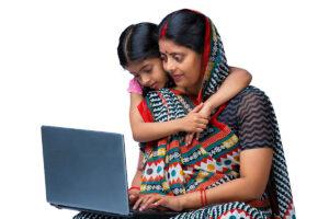 Parent-ade: Balancing Work and Home