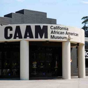 CAAM reopens this weekend