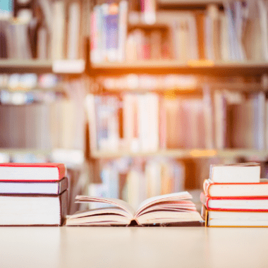 LA Libraries Reopen