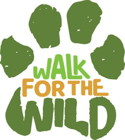 LA Zoo's Walk for the Wild