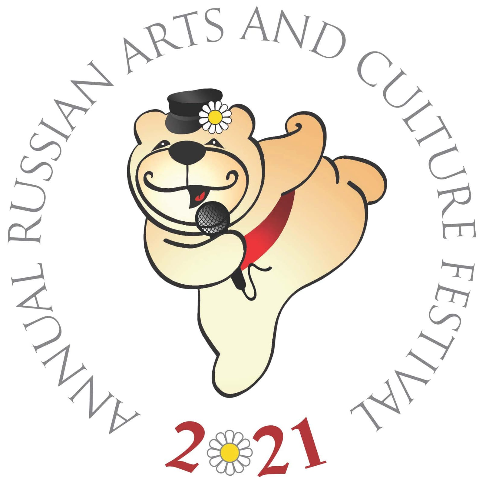 20th Annual Russian Arts and Culture Virtual Festival