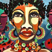 African Folktales For Kids
