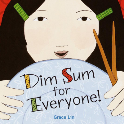 PAM@the Library: Storytime and Art