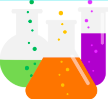 Mighty Chondria: Science for Kids