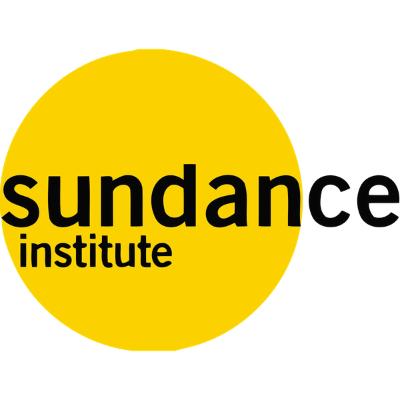 Sundance Institute Indigenous Short Film Tour