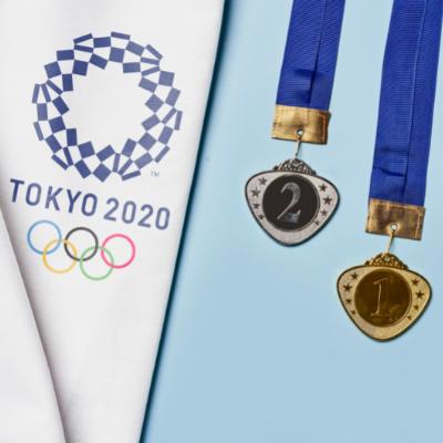 Kudo Kids Book Event With Olympic Medalists Maia & Alex Shibutani