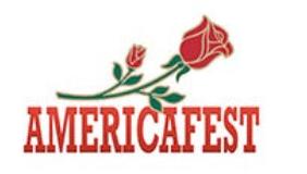 95th Annual AmericaFest