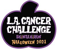 L.A. Cancer Challenge 5K Walk/Run