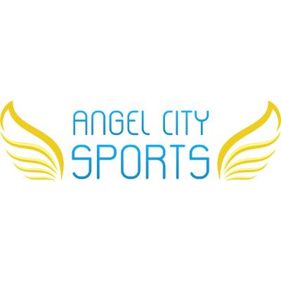 Angel City Sports Summer Series: Angel 5k