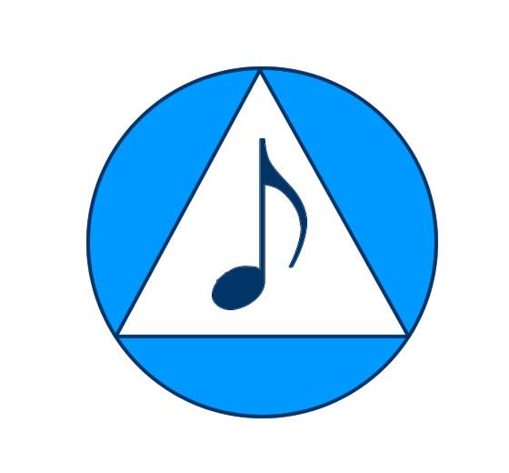 Making Music the Suzuki Way!Parent Information Night