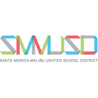 Santa Monica-Malibu Unified School District