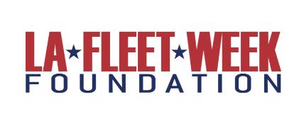 LA Fleet Week