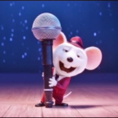 $1 Summer Movies: Sonic the Hedgehog & Sing