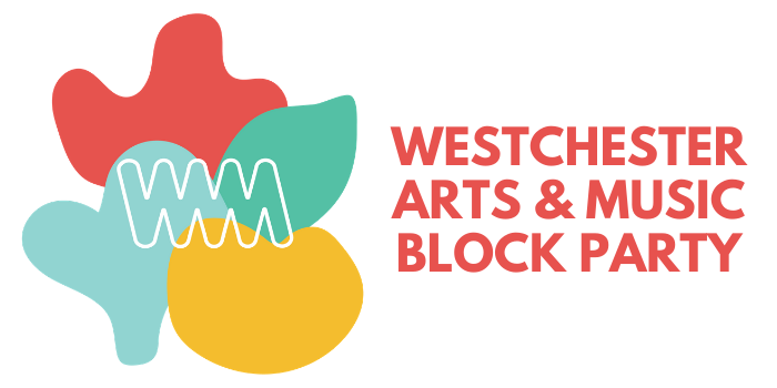 Westchester Arts & Music Block Party