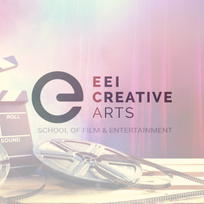 EEI Creative Arts School of Film & Entertainment