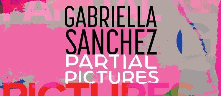 Partial Pictures