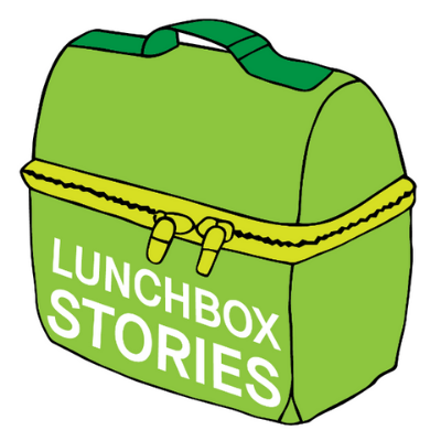 Lunchbox Stories