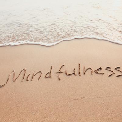 Mindfulness is Not Necessary Meditation