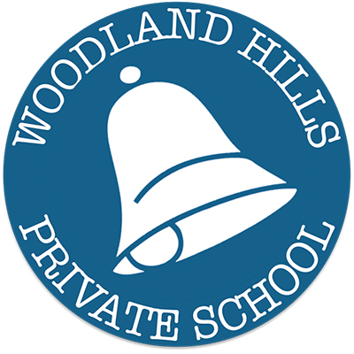 Woodland Hills Private School