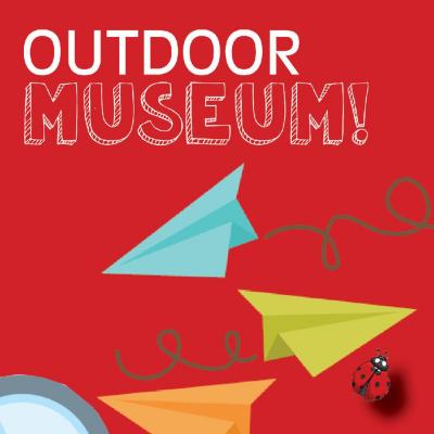 Outdoor Museum Play Pass