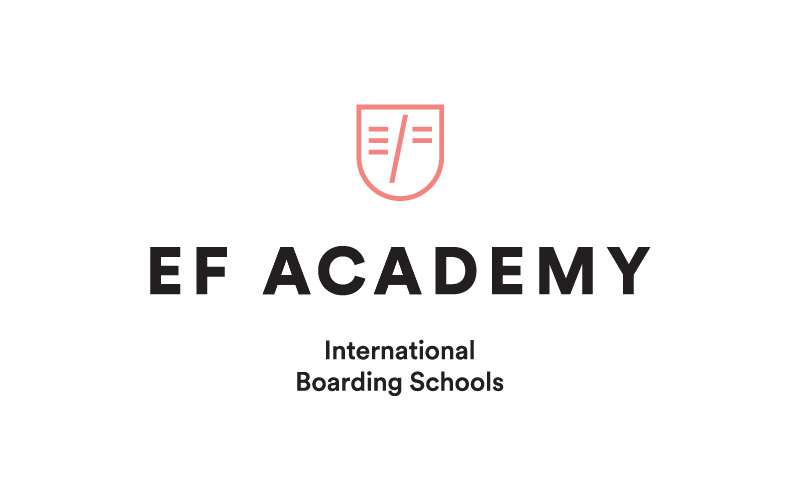 EF Academy Fall Open House