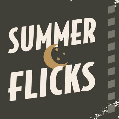 """Summer Flicks: """"Yesterday"""""""