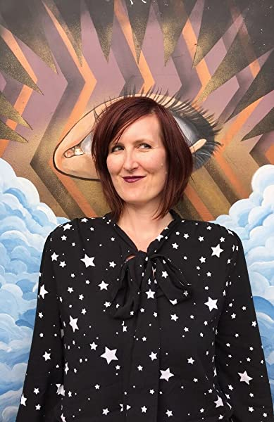 Conversation with Thea Wirsching, author of The American Renaissance Tarot